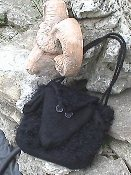 "Just for ""EWE BAG"""