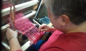 RENT A LOOM - ART CLASS RETREAT