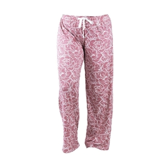 SWEET ESCAPE LOUNGEWEAR PANTS