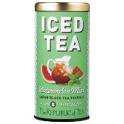 ICED TEA JUST for EWE